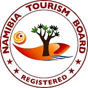 Enjoy Africa Travel is a NTB-registered tour facilitator